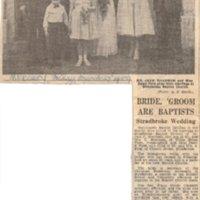 wedding Jack Sherman and Dawn Ford.jpg