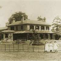 girling rectory pic extract.jpg