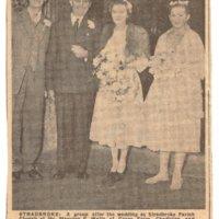 wedding Marsden Watts and Irene Skinner.jpg