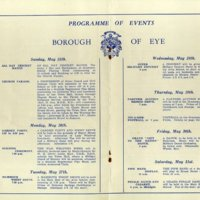 IF038 WW2,Events - war week programme p5 and 6.jpg