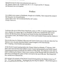 George Cooper - recreation ground.pdf