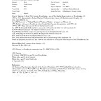 Profile for Read.pdf
