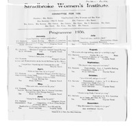 GN1936 WI events  AR.pdf