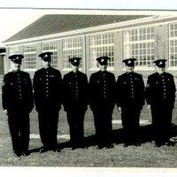 RC Fire Brigade Ar.jpg