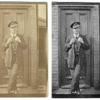 RN Railway staff 4 AR.jpg