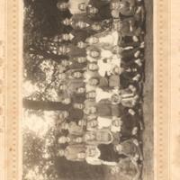 T Mason school 1923 001.jpg