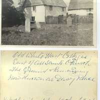 CH Old White Hart Cottages.jpg