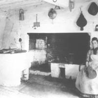 G 307 Country Kitchen.jpg