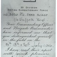 BB Fred Boast Distinguished in the field certificate AR.jpg