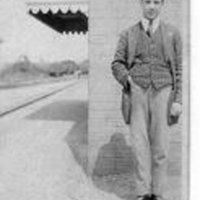 RN Railway gentleman.jpg
