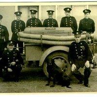 RC Fire Brigade 2 Ar.jpg
