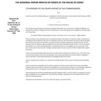 Transcription ofpoor law hoxne union.pdf