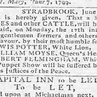 1799 horse and cattle show all thre pubs named WHite Lion AND white hart.jpg