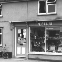 M Ellis Shop.jpg