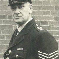 Sgt Ruffles.jpg