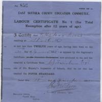 EH ethel may boast school cert 1905.jpg