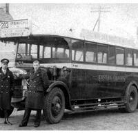203 bus Ben ford driver copy.jpg