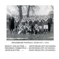 48 STRADBROKE FOOTBALL TEAM 1913.pdf