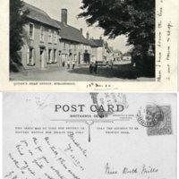 Post card from GV Rutter - shopkeeper.jpg