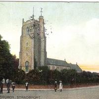 1906 pc church.jpg