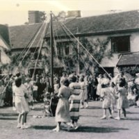 The Priory garden party.jpg