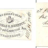 The Queens Head card 1878.jpg