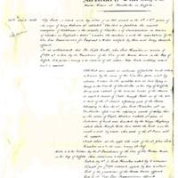BM hoxne union workhouse title deeds AR.pdf