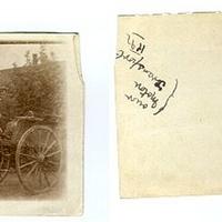 GN Henry Nunn 1916.jpg
