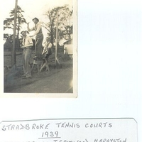 HG tennis court AR.jpg