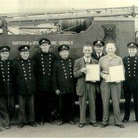 Bill Pipe and Tom Smith retire fire brigade.jpg