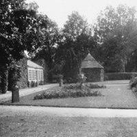W185 Ivy House garden.jpg
