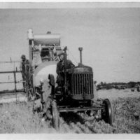 Valley Farm harvest17  AR.jpg