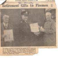 retirement firemen smith and pipe 001.jpg