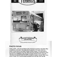 article in terminus magazine re strad.pdf