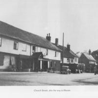 Bob Shaw US memoir of Stradb pic1Town House view.jpg