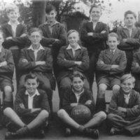 school GC01 boys.jpg