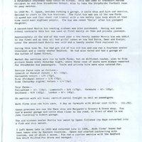 DF016 Transport  - HC Warne notes 4.jpg