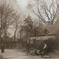 priory cottage.jpg