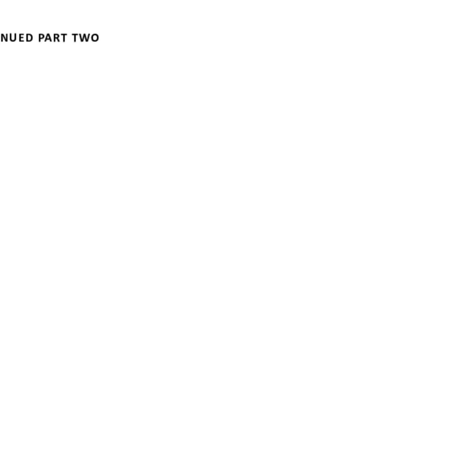 STRADBROKE HIGH SCHOOL MAG 1960 PART TWO.pdf