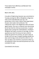 March 24th 1851 bury and nor post murder wingfield.pdf