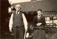 IW Henry and Janet Thirkettle AR.jpg