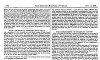 DrRead dispute Hoxne Union Guardians 1889 follow up article.JPG