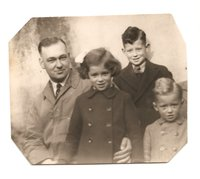 Sgt Ruffles and family.jpg