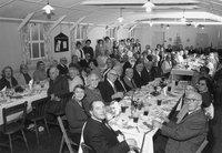S88 Dinner in the Legion Hall.jpg